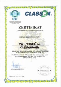 CLASEN 220140224