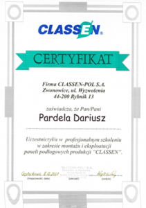 CLASEN20140224
