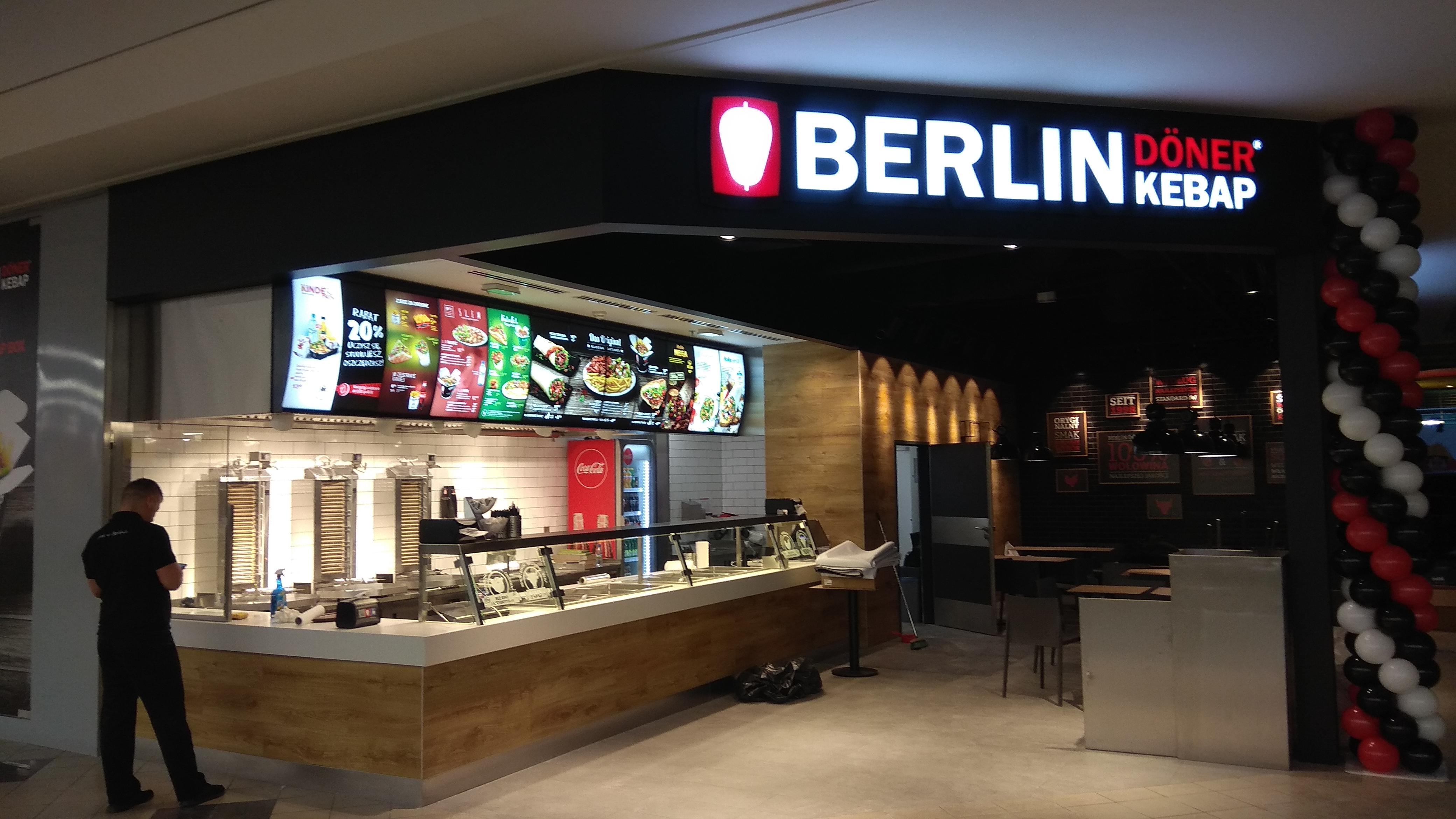 berlin doner1