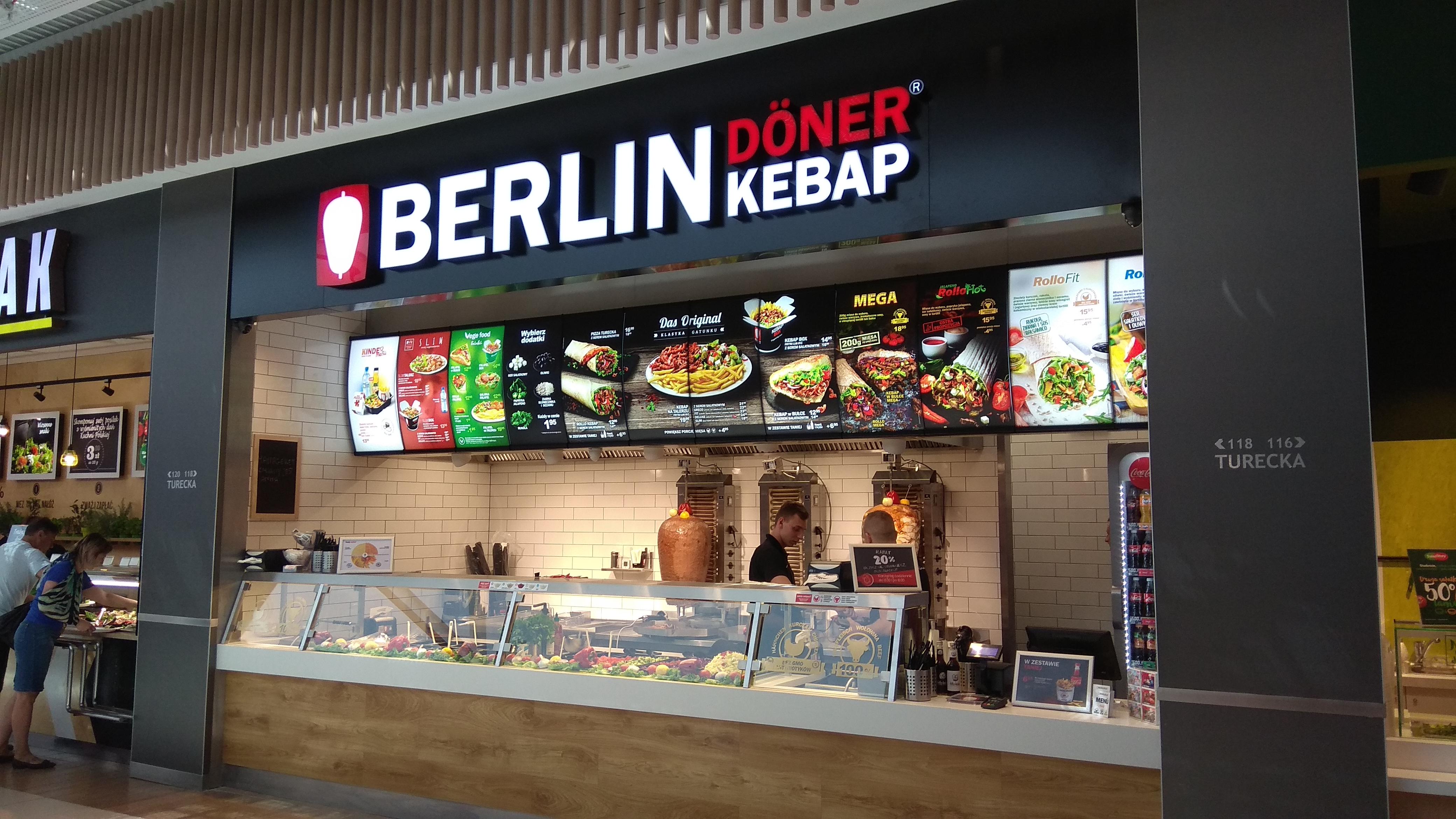 berlin doner4