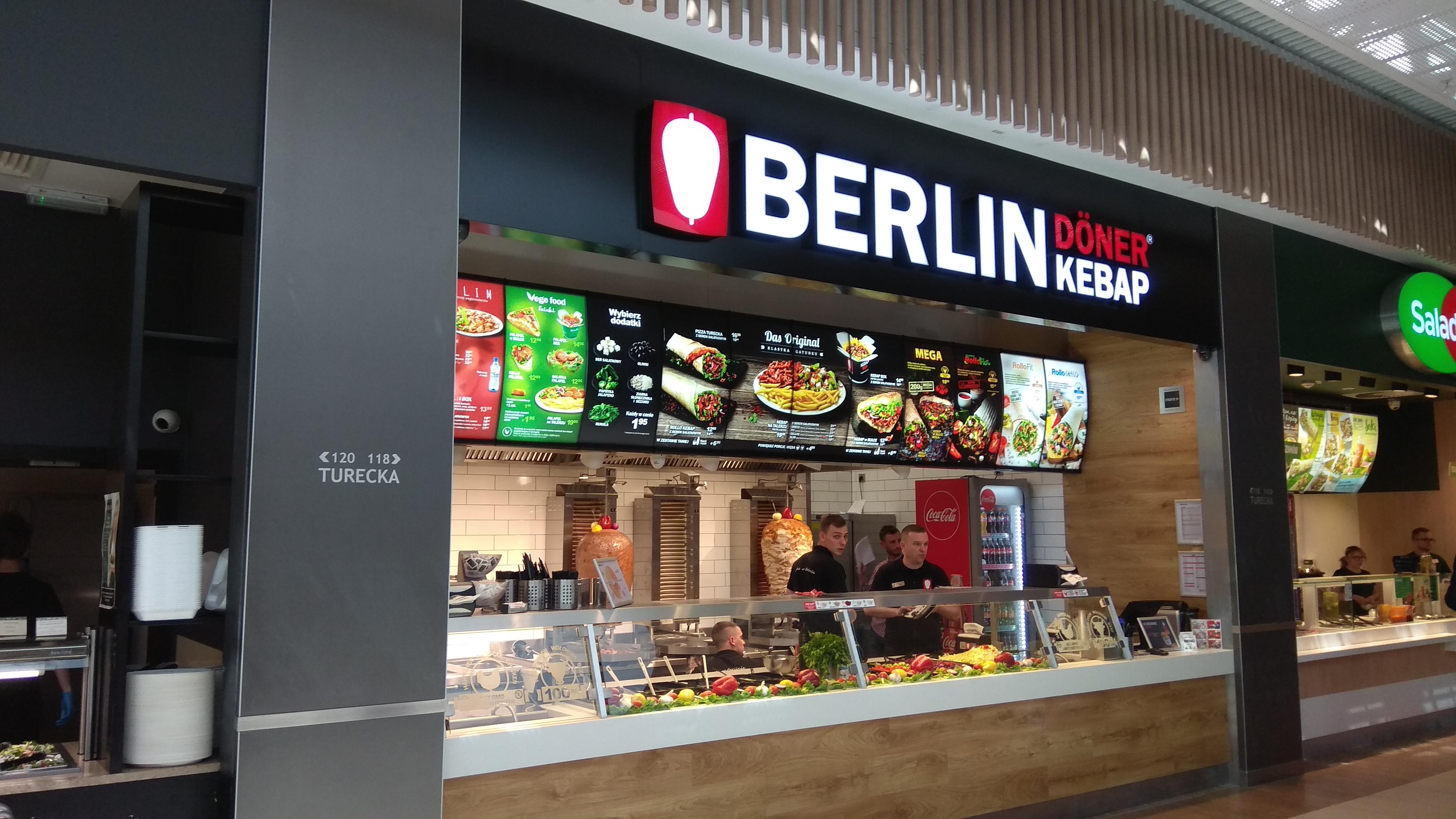 berlin doner5