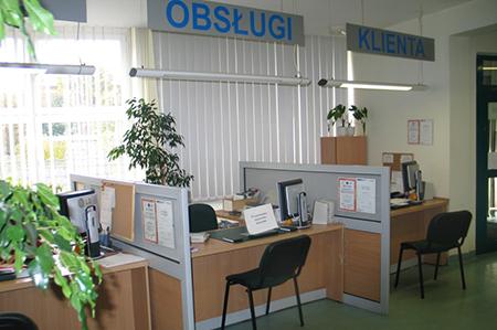 biuro obs142ugi 003
