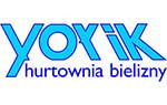 Yorik logo